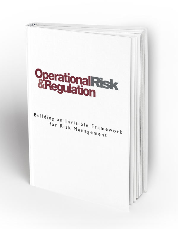 OP Risk & Regulation