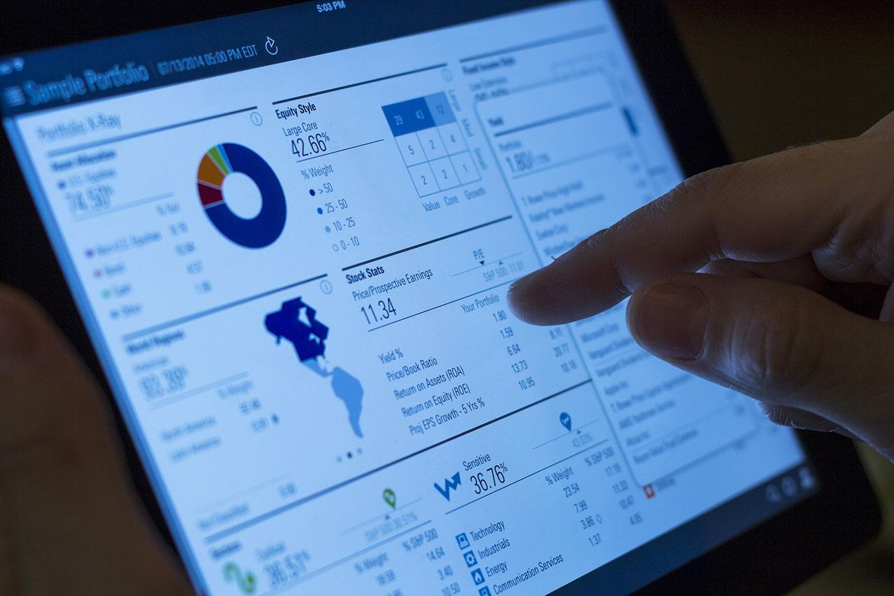 ENTERPRISE RISK MANAGEMENT, FRAUD RISK, GRC SOLUTION, KRIS, OPERATIONAL RISK TRAINING SUITE, RISK APPETITE, RISK CULTURE, RISK MANAGEMENT, RISK REPORTING, RISK SCALES, SCENARIO QUANTIFICATION